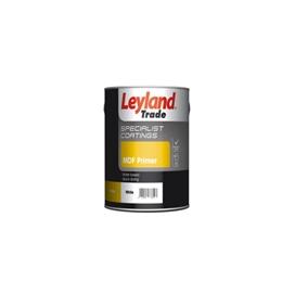 leyland-mdf-primer