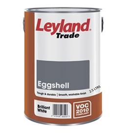leyland-oil-based-eggshell-brilliant-white-2-5ltrs-ref-264575