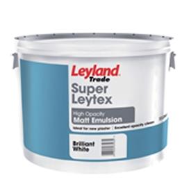 leyland-super-latex-new-plaster-matt-brilliant-white-10ltrs-ref-264706