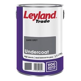 leyland-undercoat-dark-grey-2-5ltrs-ref-264751