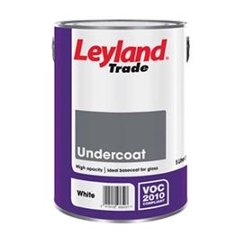 leyland-undercoat-white-750ml