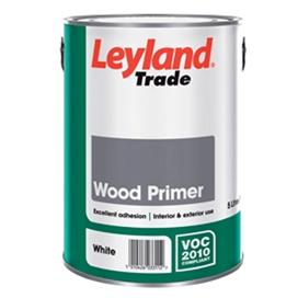 leyland-wood-primer-750ml