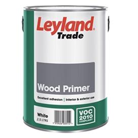 leyland-wood-primer-white-2-5lts-ref-264877