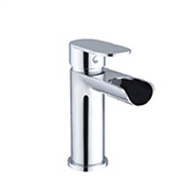 liberty-basin-mixer-with-push-waste-ref-tap051