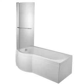 libra-p-shaped-shower-bath-1700x750-left-hand-complete-with-bath-screen-and-front-panel-1