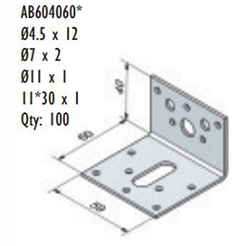 light-duty-angle-brackets-60-x-40-x-60mm-ref-ab604060rt