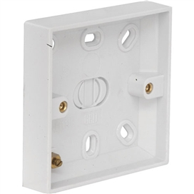 light-switch-pattress-box-16mm-plastic-ref-1220.jpg