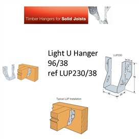 light-u-hanger-96-38-ref-lup230-38.jpg