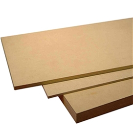 light-weight-mdf-board-2440x1220x18mm-ce-compliant-f
