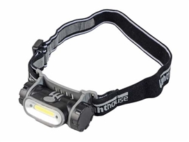 lighthouse-150-lumens-elite-rechargeable-head-torch-ref-xms18head150