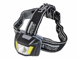 lighthouse-280-lumens-elite-head-torch-ref-xms18head280