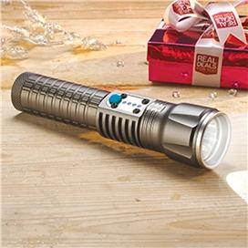 lighthouse-rechargable-tech-lite-led-torch-ref-xms15techno