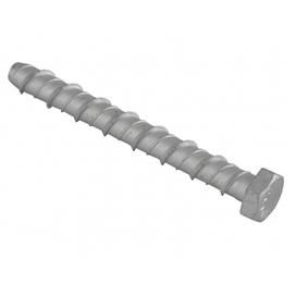 lightning-bolt-m10-x-150mm-hex-head-ref-lgb10150