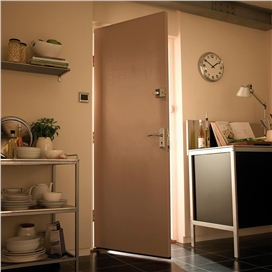 lightweight-plywood-solid-core-door-external-blank-44mm-2135x915mm-1-2hr-unlipped.jpg