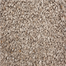 limestone-10mm-bag-.jpg