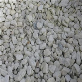 limestone-20mm-bag-.jpg