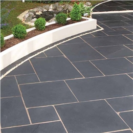 limestone-mystic-sky-4-size-project-pack-15-28m2