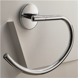 lincoln-towel-ring-73022.jpg
