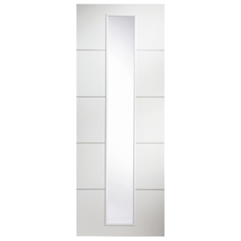 linea-1-light-etched-glazed