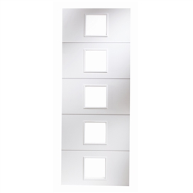 linea-5-light-clear-glazed