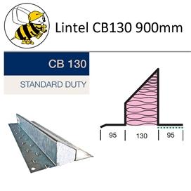 lintel-cb130-900mm-.jpg