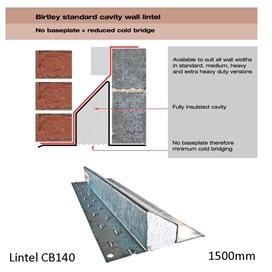 lintel-cb140-1500mm