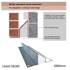 lintel-cb140-1800mm