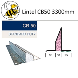 lintel-cb50-3300mm-.jpg