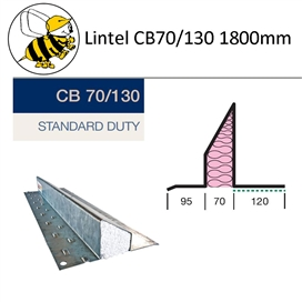 lintel-cb70-130-1800mm.jpg