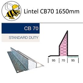 lintel-cb70-1650mm-.jpg