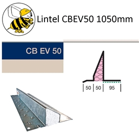 lintel-cbev50-1050mm.jpg