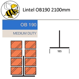 lintel-ob190-2100mm-.jpg