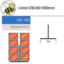 lintel-ob190-900mm-.jpg