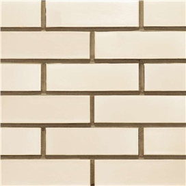 london-white-glazed-65mm