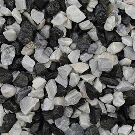 long-rake-spar-black-ice-10-20mm-decorative-aggregate-20kg-bag-70-no-per-pallet