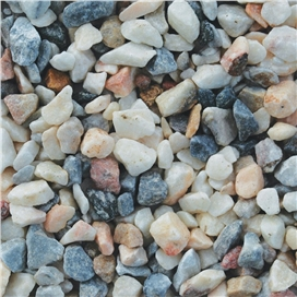 long-rake-spar-flamingo-14-20mm-decorative-aggregate-bulk-bag.jpg