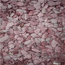 long-rake-spar-plum-slate-20mm-decorative-aggregate-20kg-bag.jpg