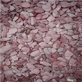 long-rake-spar-plum-slate-20mm-decorative-aggregate-20kg-bag.jpg
