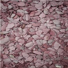 long-rake-spar-plum-slate-40mm-decorative-aggregate-20kg-bag-