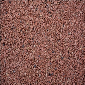 long-rake-spar-red-coral-brick-5-14mm-decorative-aggregate-20kg-bag.jpg