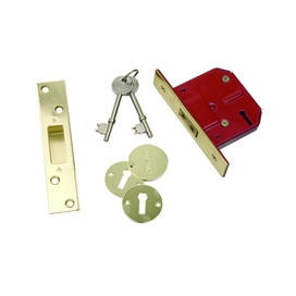 loose-2.5-deadlock-bs-kitemark-5-lever-brass-md362125pb-.jpg