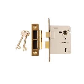 loose-2.5-deadlock-economy-3-lever-e-brass-ref-2085.jpg