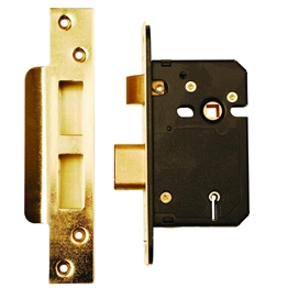 loose-3-sashlock-non-bs-5-lever-brass.jpg