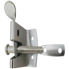 loose-auto-gate-latch-galv.jpg