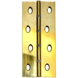 loose-brass-butt-hinge-4-eb-.jpg
