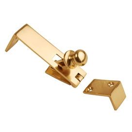 loose-brass-counterflap-catch-.jpg