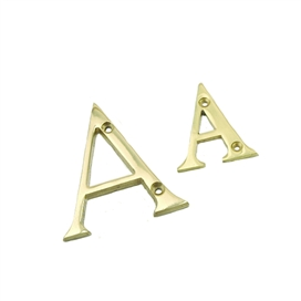 loose-brass-letter-a-.jpg