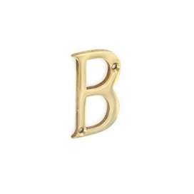 loose-brass-numeral-letter-b-.jpg