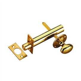 loose-brass-rack-bolt-knob-ref-lc1755zzk034x.jpg