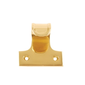 loose-brass-sash-lift.jpg